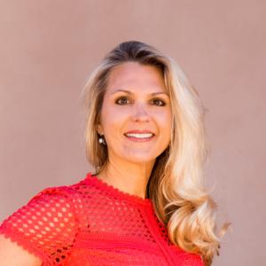 Alisa Huser, Agent, S&S Realty Solutions